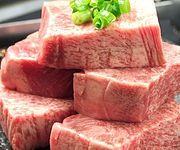 福岡 焼肉