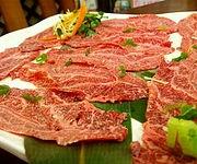 神戸 焼肉