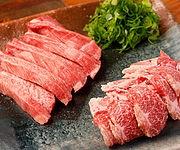 京都 焼肉