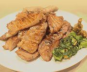 仙台 焼肉