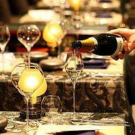 SALONE 2007のワイン