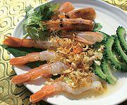東京 タイ料理