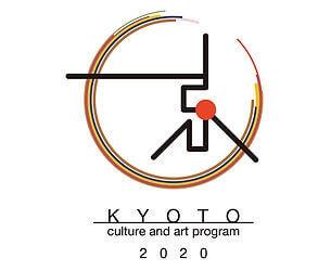 「文化芸術による地域のまちづくり事業」認定ロゴマーク
