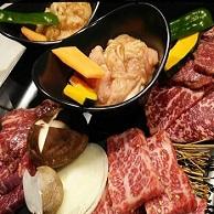Masatoraの焼き肉画像