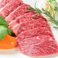 ほんまもん 広島胡町店 のミスジ肉画像