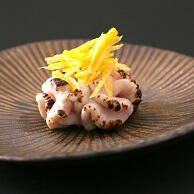 日本料理 こまつの料理
