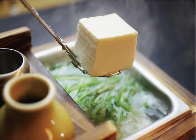 祇園 くらしたの京料理