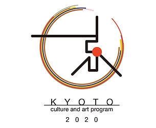 文化芸術による地域のまちづくり事業認定ロゴマーク