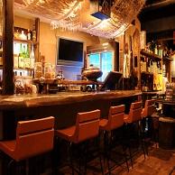 酒と魚 納屋 納屋(さけとさかな なや)の店内画像