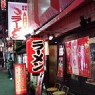 京橋ササラ の外観画像