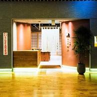 うなぎ 四代目 菊川 の外観画像