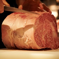 炭の焼肉 圭 -KEI-の塊肉