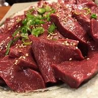 肉っ!ますだ屋 の新鮮な肉画像