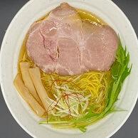 麺屋 誠 のラーメン画像