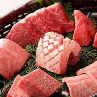 肉匠なか田 本店 (にくしょう なかた)の肉